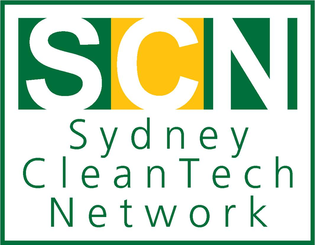 Sydney Cleantech Network