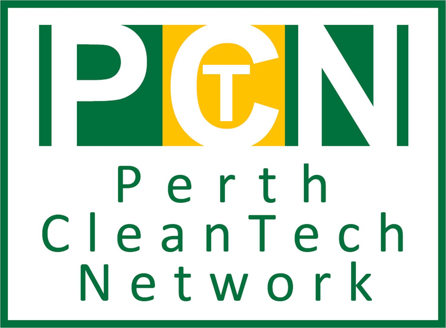Perth Cleantech Network