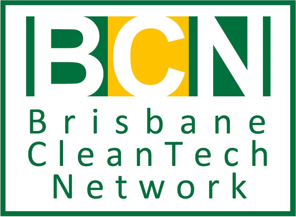 Brisbane Cleantech Network