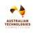 Australian Cleantech Competition